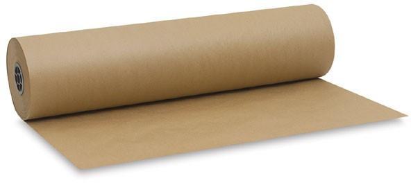 Nátron csomagolópapír